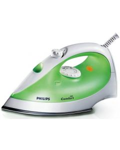 Phillips Steam Iron