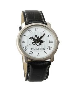 Polo Club Wrist Watch