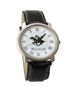 Polo Club Wrist Watch