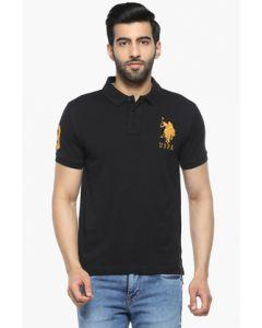 men's Tshirt